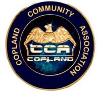 Copland-col